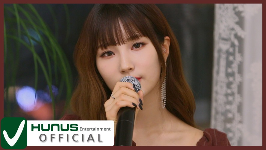 [Special] TAEYEON (태연) - 그대라는 시 (All About You) (호텔 델루나 OST) Cover by 소희(SOHEE)