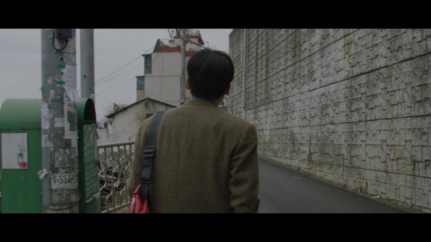 '영화로운 나날' (Film Adventure) 어드벤처 버전 티저 예고편