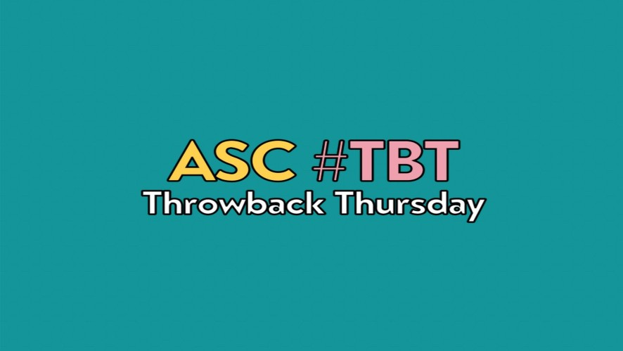 [ASC #TBT]1TEAM came to ASC again after 8 months!