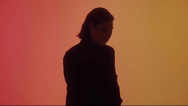 [MV] 리차드파커스(Richard Parkers) - 보고 싶어