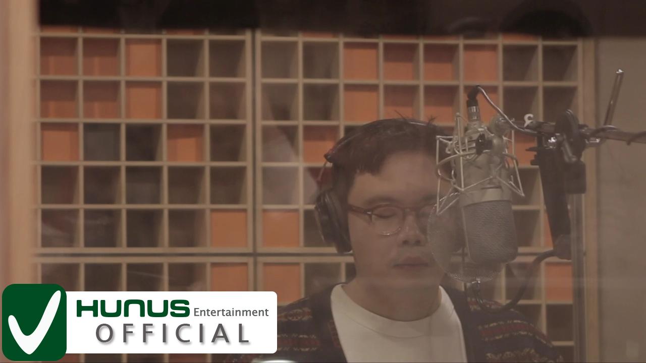 [M/V] 안세하(Ahn sae ha) - '사람 마음이란게' Official Music Video