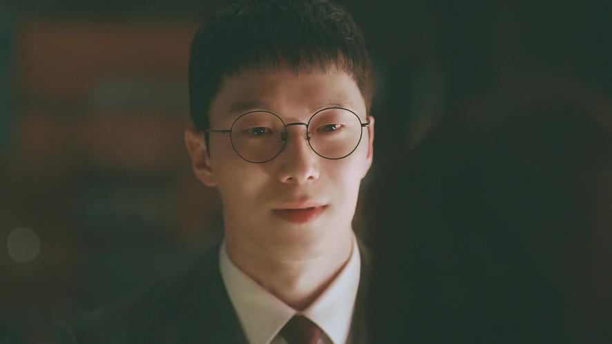 소란(SORAN) - 기적 (What about you) MV Teaser 2