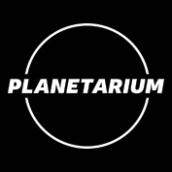 Planetarium Records
