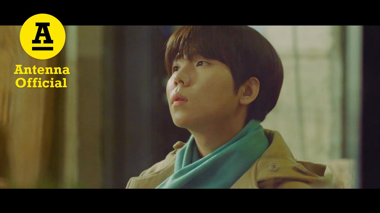 정승환 - '십이월 이십오일의 고백' MV ❄️