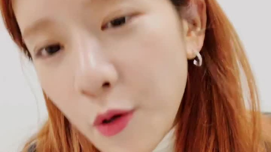 [EXY] You Missed Me?
