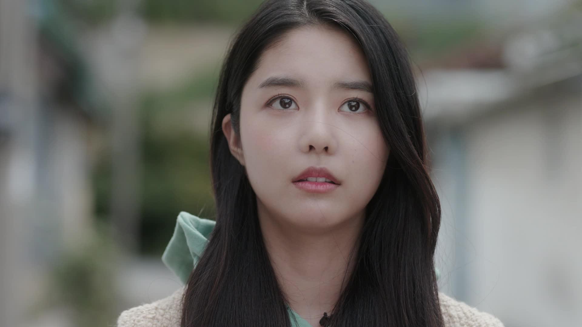 기적소녀 시즌1 - 티저