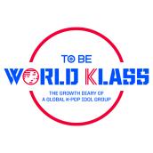 World Klass (월드 클래스)