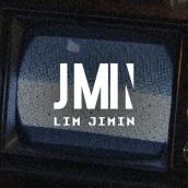 LIM JIMIN (임지민)