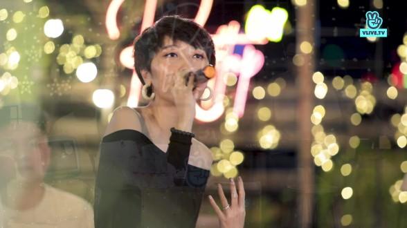 [NHẠC CỦA TRANG] Hà Nội ở Sài Gòn - Rooftop Chill version