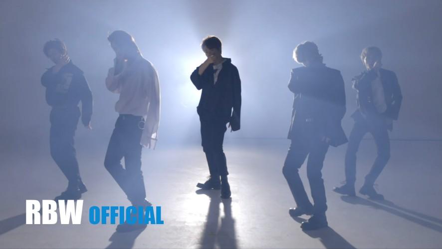 """D1Verse """"Chỉ Có Anh Bên Em (Bring It Low)"""" Performance Video"""