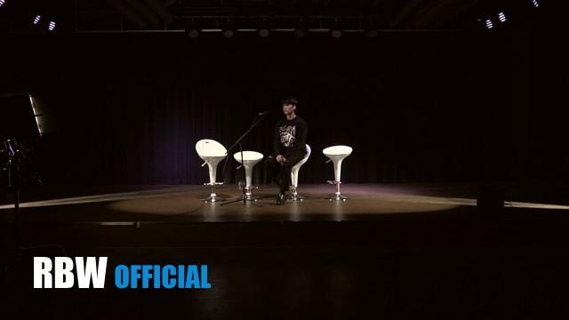 [Special Live] 브로맨스(VROMANCE) '치료가 필요한 사람' (현석 Lyric ver.)