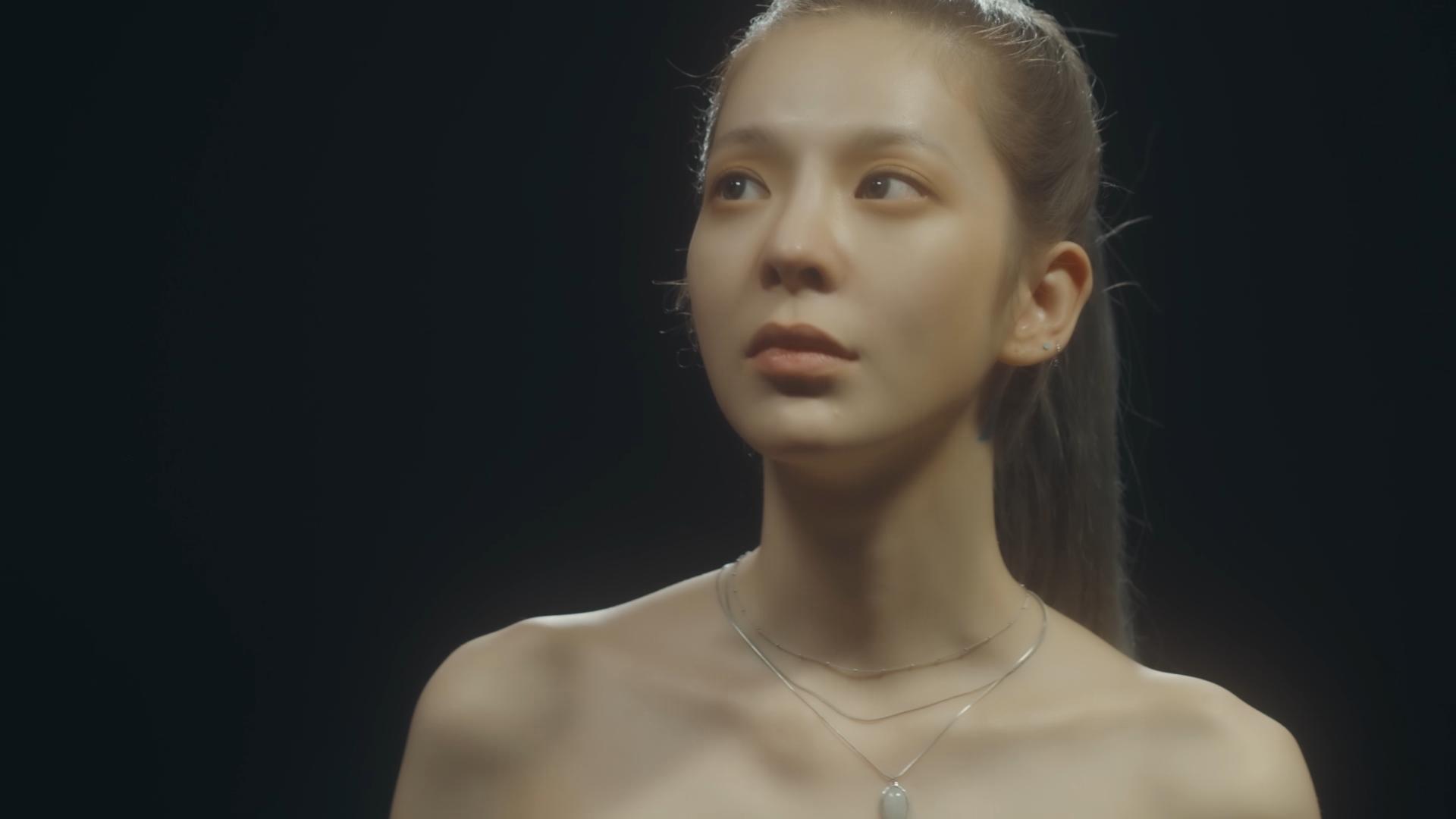 Jang Jane 장재인 '꽃잎점 (Petal fortune)' MV