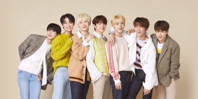 ​VERIVERY Official Fanclub 'VERRER' 1st