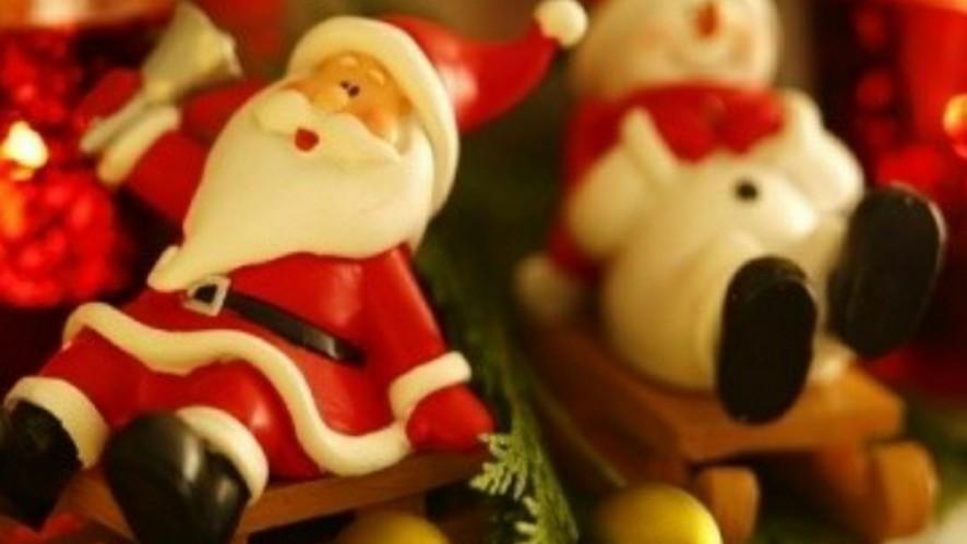 Merry Christmas🎄 만능정의 종이접기 교실✂️🖍