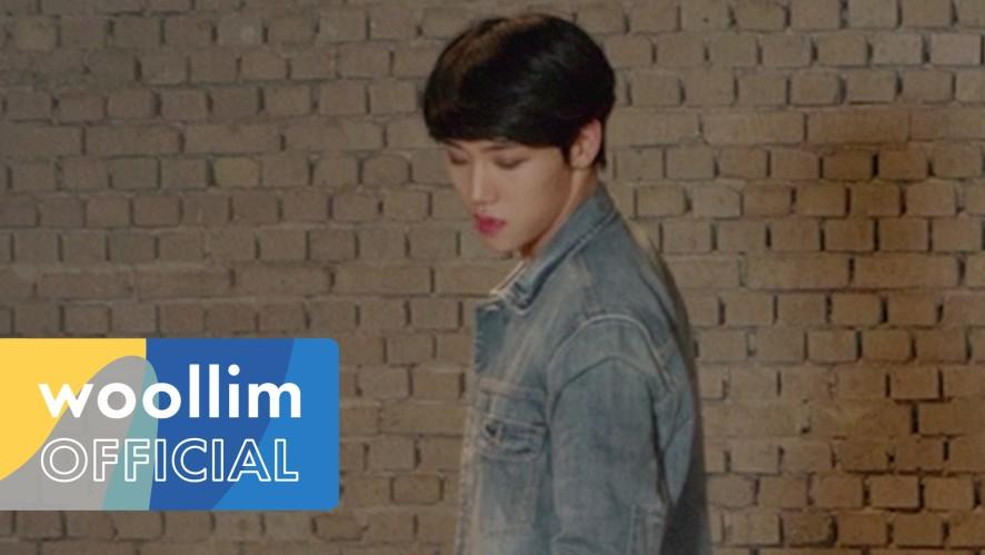 """골든차일드(Golden Child) """"나침반"""" Choreography FANCAM ver._JANGJUN"""
