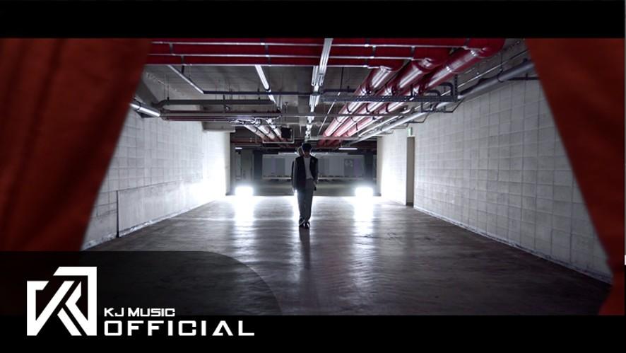 [TEASER] 일급비밀 (TST) - Count down I