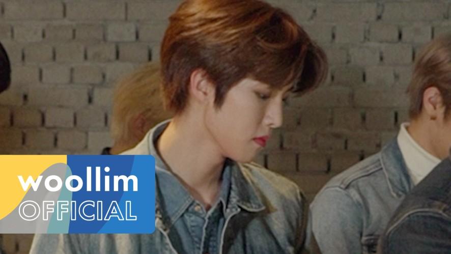 """골든차일드(Golden Child) """"나침반"""" Choreography FANCAM ver._DAEYEOL"""