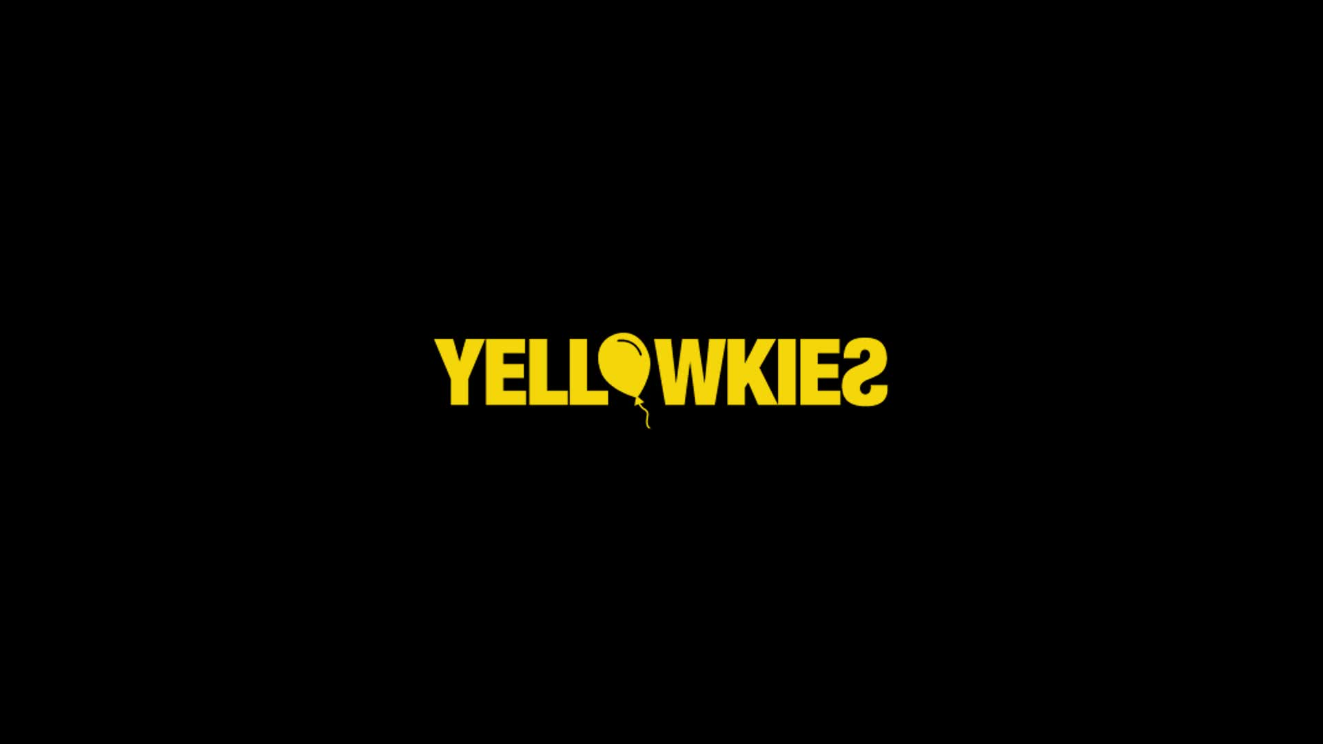 [FROM. SECHSKIES] Sechskies invite to yellowkies 2nd
