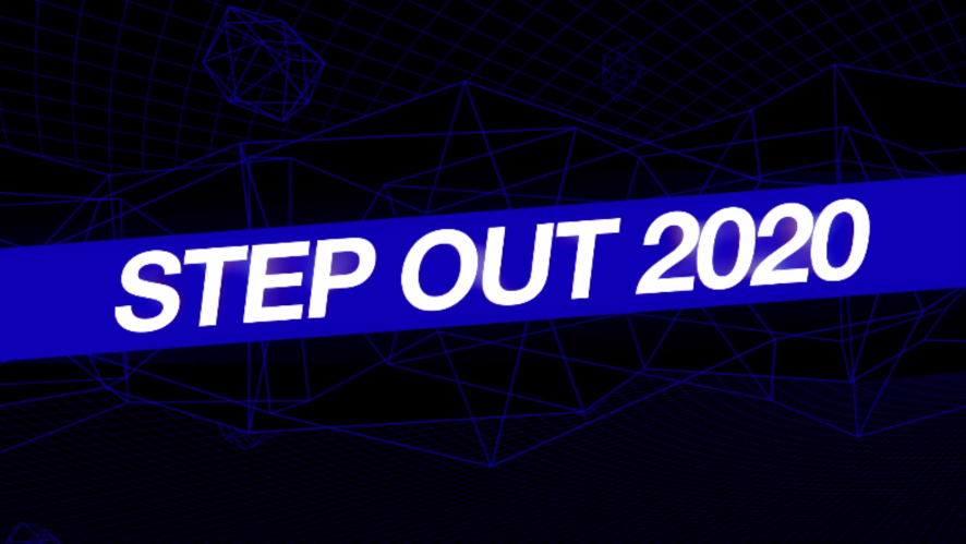 """Stray Kids(스트레이 키즈) """"STEP OUT 2020"""""""
