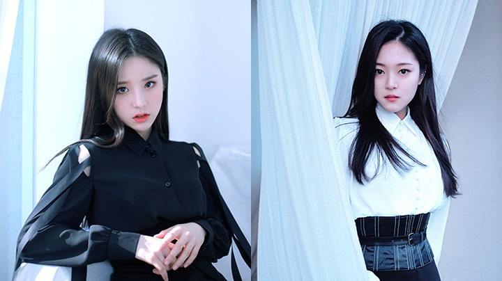 [이달의 소녀] 달의 주파수 ep.12