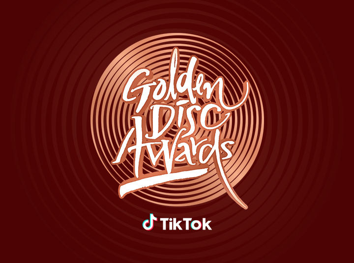 The 34th Golden Disc Awards with TikTok Day 1 Red Carpet