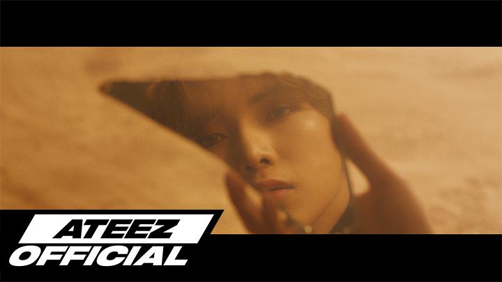 ATEEZ(에이티즈) - 'Answer' Official MV Teaser