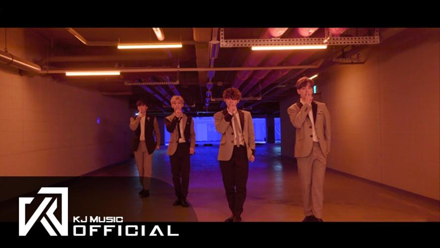 일급비밀 (TST) - Count down DANCE MV