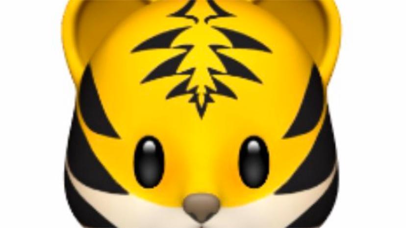 [RADIO] 캐럿들 귀대귀대 #66 호랑이의 청각