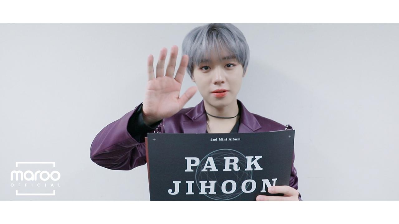 [Wink Arcade] 박지훈 [360] 음악방송 2주차 비하인드 PART 2 Lv.24