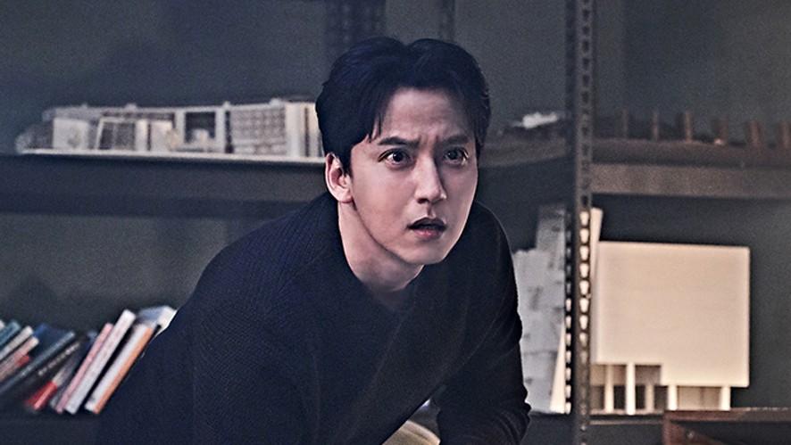 [Full][Actor&Chatter][Kim Nam Gil]