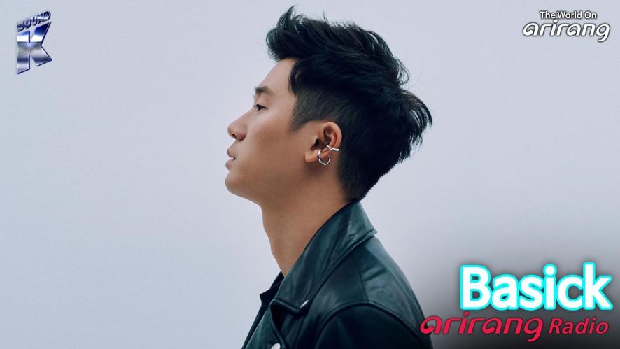 Arirang Radio (Sound K / Basick 베이식)