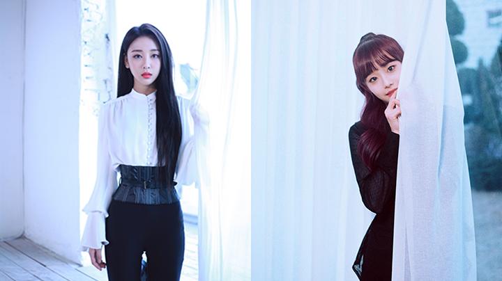 [이달의 소녀] 달의 주파수 ep.14
