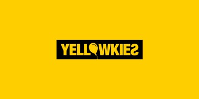 SECHSKIES OFFICIAL YELLOWKIES (2nd)