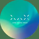 정승환(Jung Seung Hwan)