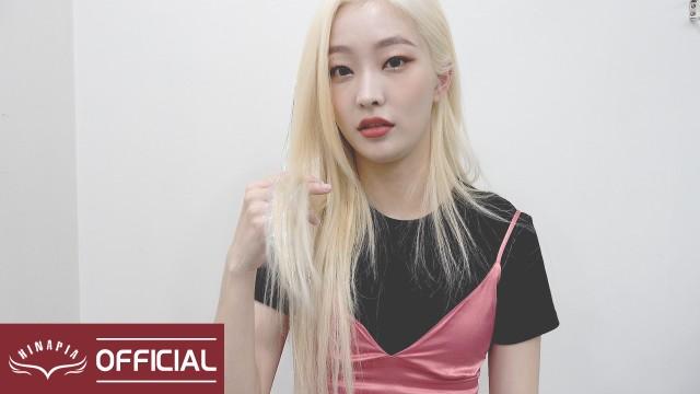 [HI ; STORY|희스토리] EP.7 'DRIP' 막방 비하인드('DRIP' Last Broadcast Behind)