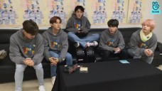 LIVE : [MX HOME PARTY] DAY 1 Home Shopping Version