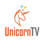 UnicornTV