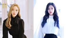 [이달의 소녀] 달의 주파수 ep.15