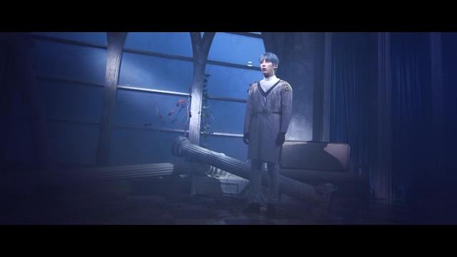 파라다이스 (PARADISE) - 연(Fate) official M/V