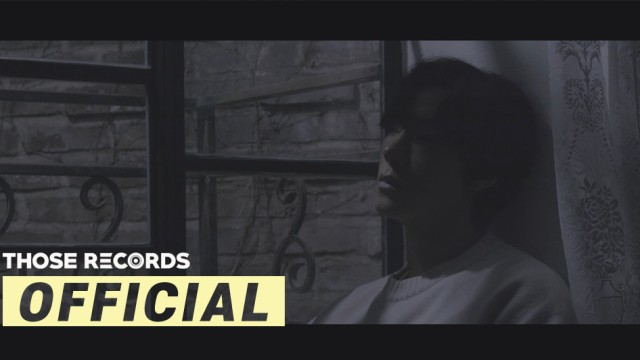 [MV] 백지웅 - 지친밤 (A Weary Night)
