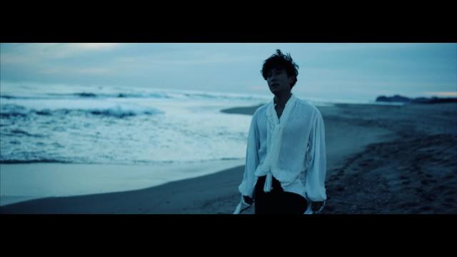 [MV] Red Shoes - KIM DONG WAN
