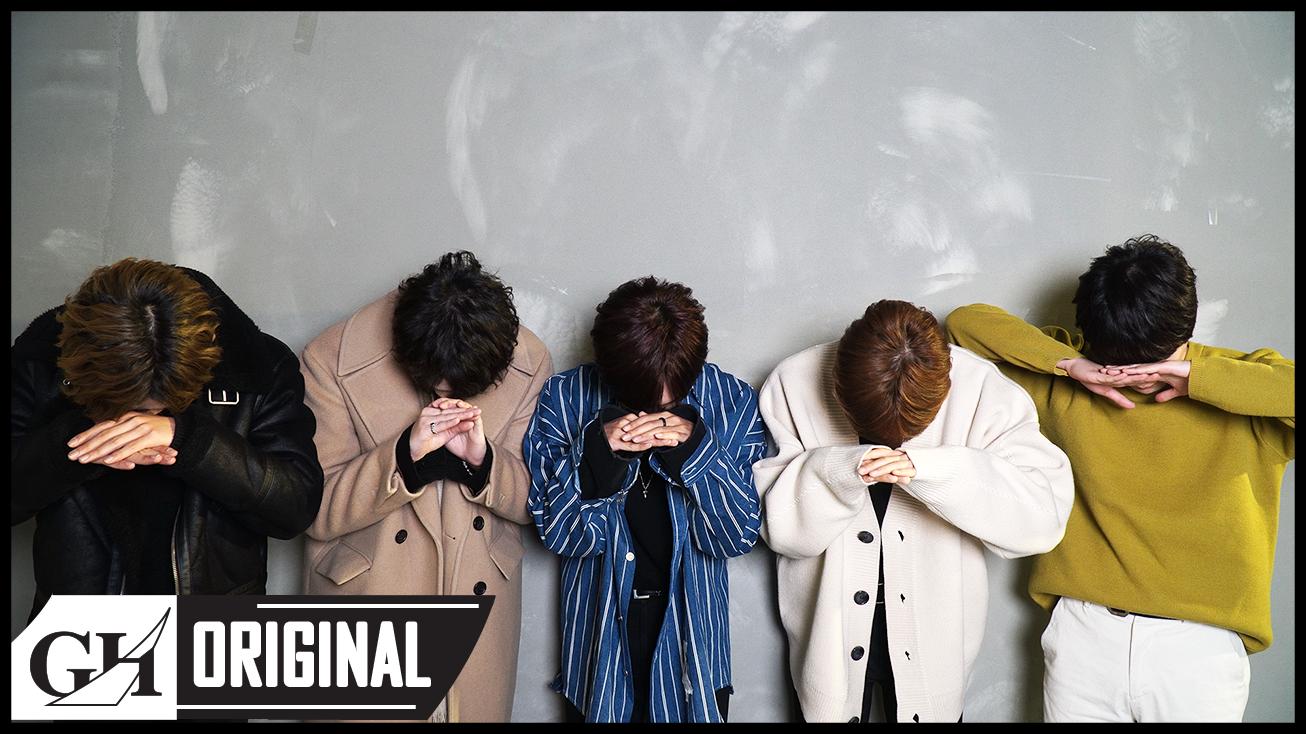 [ENG] B.I.G(비아이지) 설날 인사 (LUNAR NEW YEAR GREETINGS)