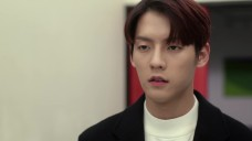 With Changkyun! With Sejun, too! [Number Six] ep.4