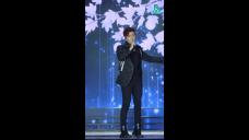 Focused Cam - VHB YEP 2019 - Gin Tuấn Kiệt - Cho anh thời gian