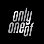 OnlyOneOf
