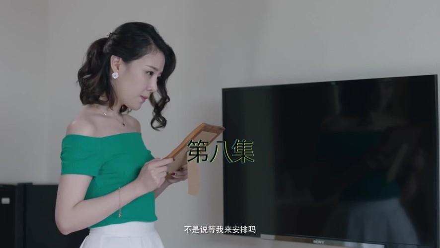 """영화""""북위18도의 사랑 EP08"""" [유덕보 감독작품.흑석미아공작실]"""