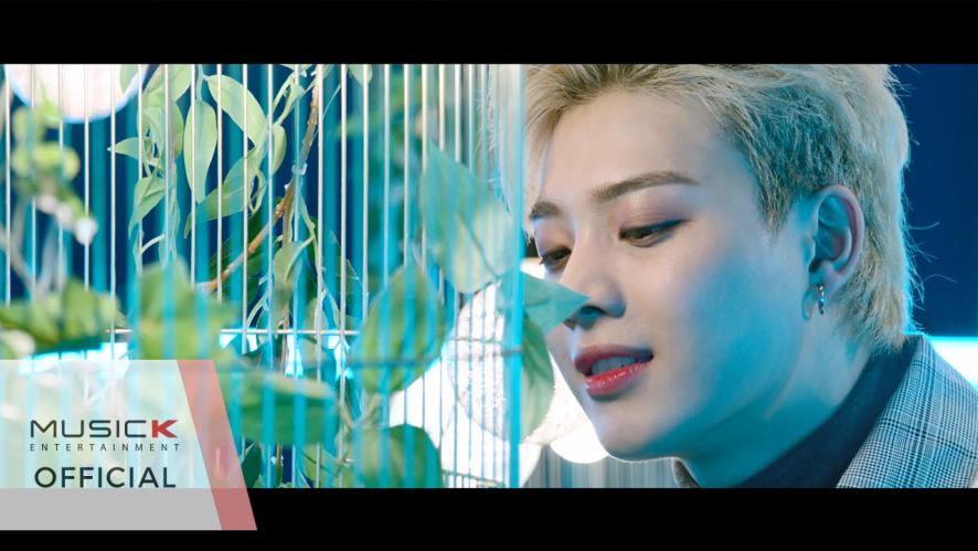 아이즈(IZ) 'The Day' MV
