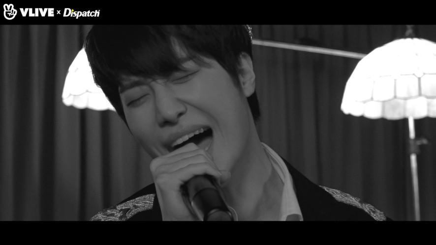 "[ⓓxV] ""You bloom and fall in my heart"" MV MAKING (IZ)"