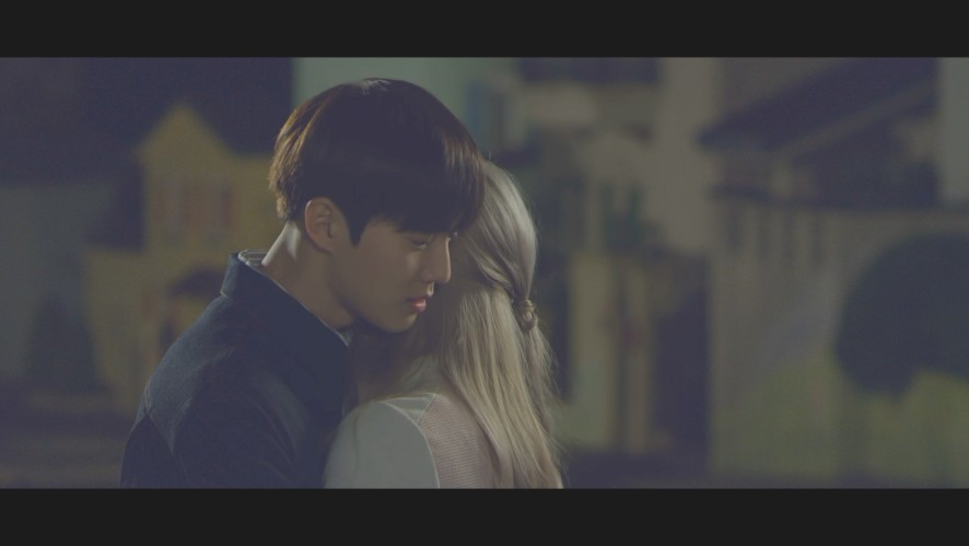 "[How Are You Bread OST] SUHO ""SEDANSOGU"" (MV)"