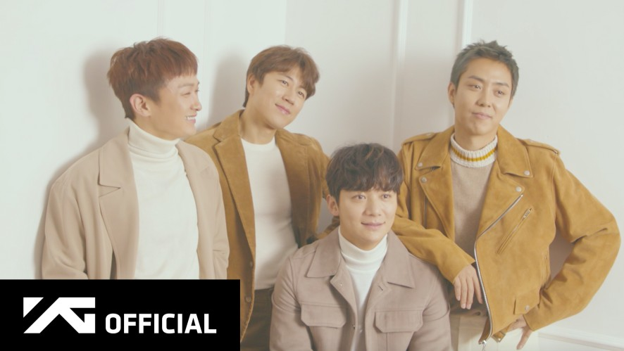 SECHSKIES - THE 1ST MINI ALBUM 'ALL FOR YOU' JACKET MOOD FILM